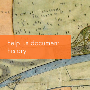 Help us document history - GGLT